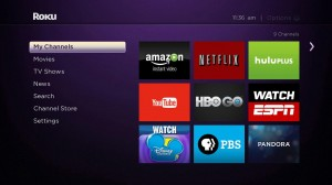Roku Streaming Stick Review