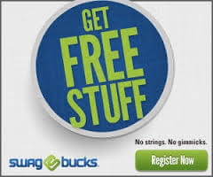 swagbucks review - is swagbucks a scam