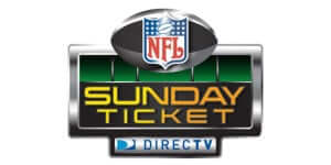 Watch NFL games Online Without Cable
