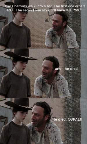 Watch Walking Dead Without Cable