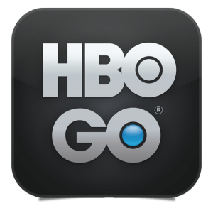 Internet Plus HBO