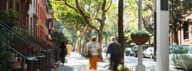 free public wi-fi in New York
