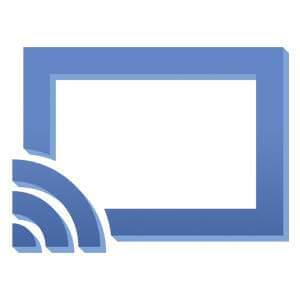 Google Chromecast Setup and Review | Grounded Reason