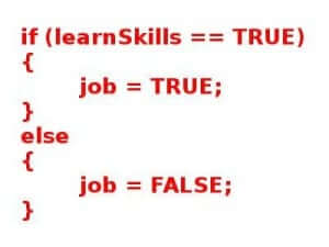 IT Skills to Learn on Your Own