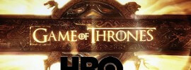 Game of Thrones without Cable