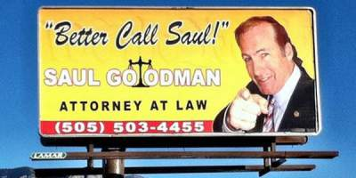 Watch Better Call Saul Without Cable