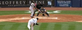 watch mlb games online