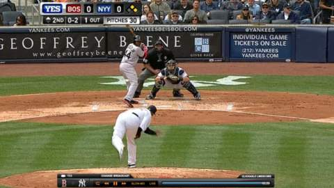 How To Watch Baseball Online Without Cable Grounded Reason