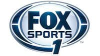 watch fox sports 1 online