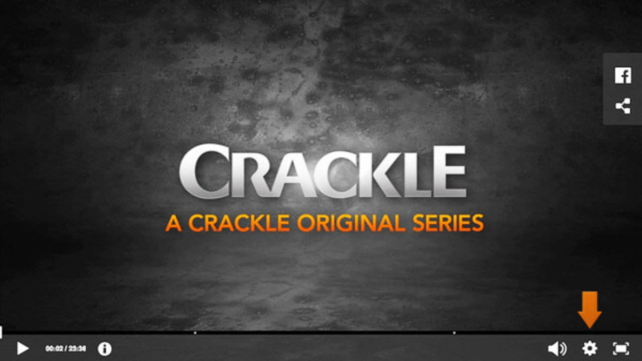Crackle Review: The Ultimate Free Streaming Service