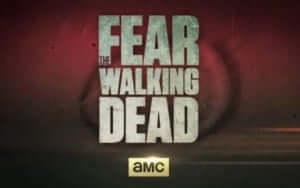 watch fear the walking dead without cable