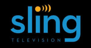 Sling TV is Adding On Demand Streaming Services