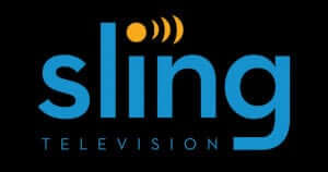 disney channel on sling tv