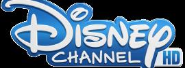 watch disney channel online