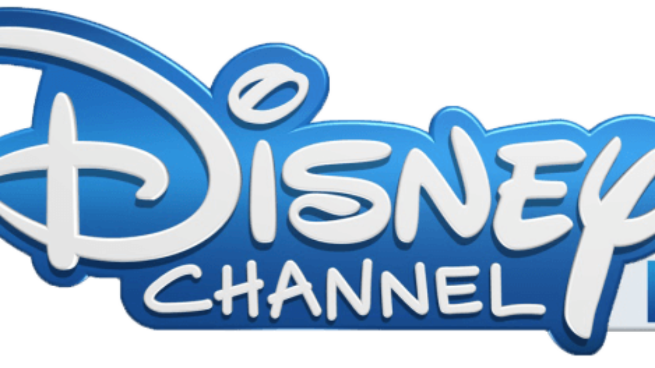 Watch Disney Channel Online without Cable | Grounded Reason