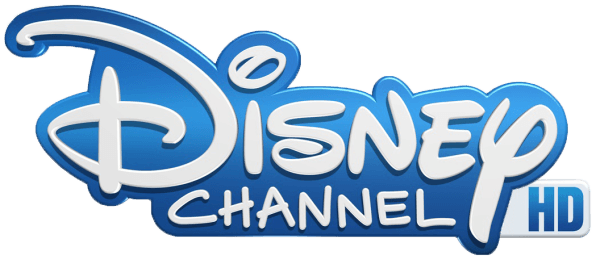 watch disney channel online