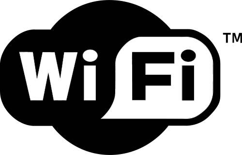 Improve your WiFi