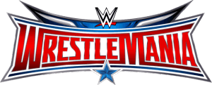 watch wrestlemania online free