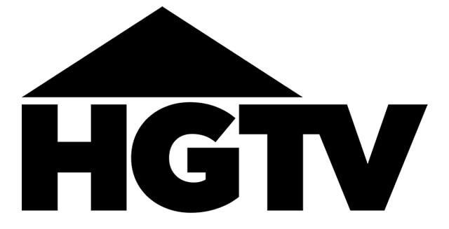watch hgtv online