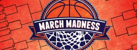 march madness without cable