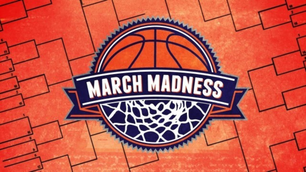 How To Watch March Madness without Cable (2019) | Grounded