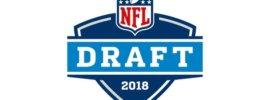 watch nfl draft online