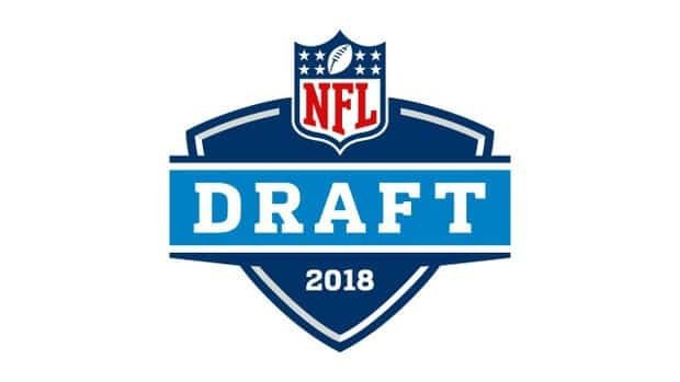 watch nfl draft online