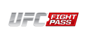 Watch UFC Online with UFC Fight Pass