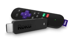 Roku has a New Streaming Stick for 2016