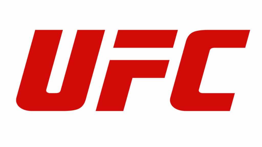 watch UFC