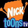 watch nick toons online