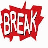 watch break online