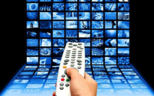 Best Live TV Streaming Services