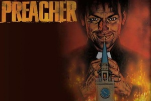 How to Watch 'Preacher' without Cable