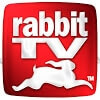 watch rabbit tv online