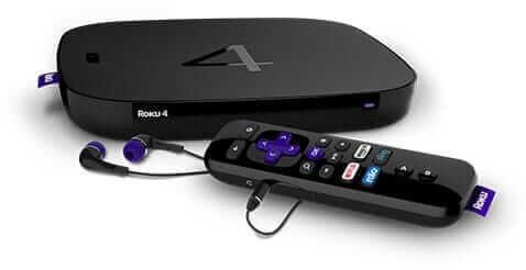 What Is Roku How Does Roku Work Grounded Reason