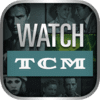 watch Watch TCM channel online