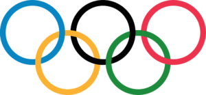 Watch the Olympics Online Without Cable