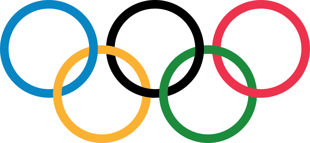 watch olympics without cable