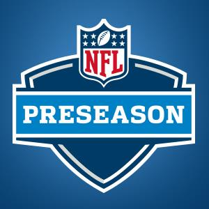 watch nfl preseason without cable