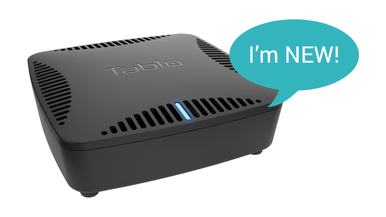 The Best OTA DVR for your Antenna | Grounded Reason