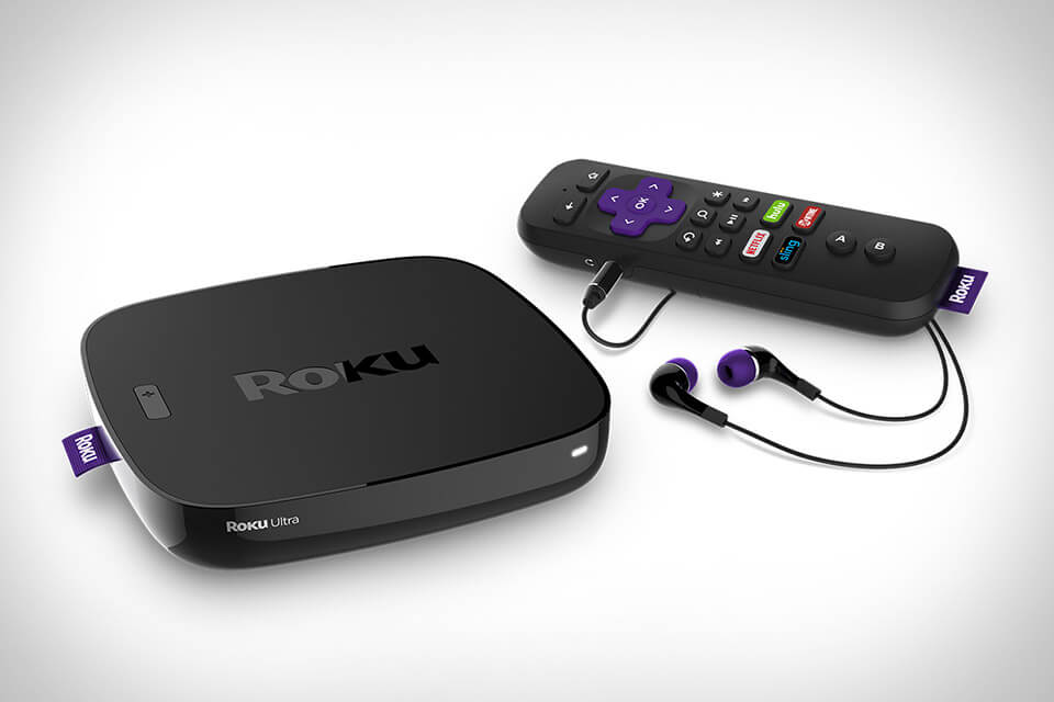 Which roku is right for me