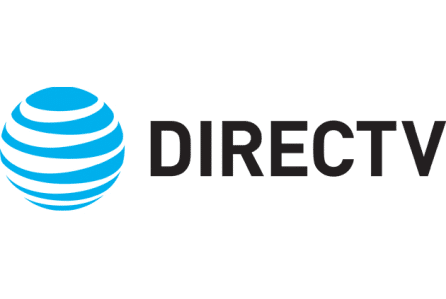 direct TV now