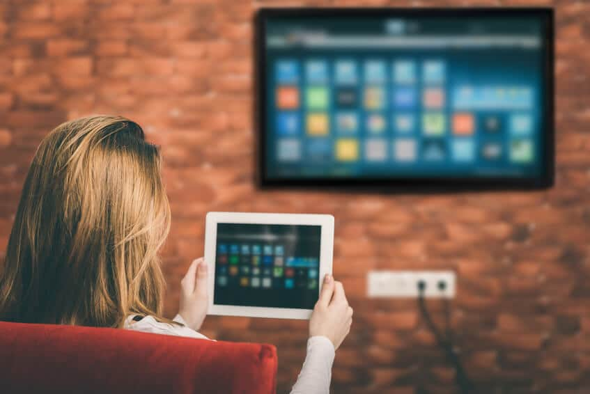 How To Watch Tv Without Cable Grounded Reason
