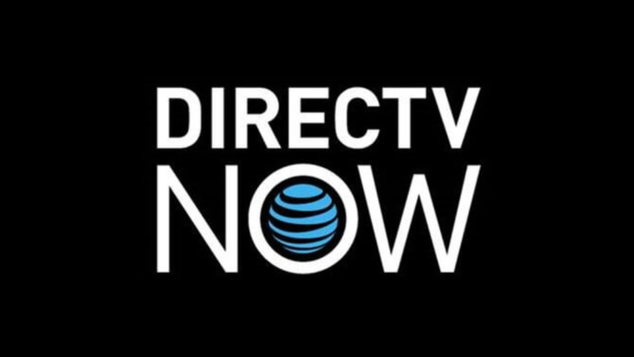 DIRECTV NOW Review, Channels, and Cost   Grounded Reason