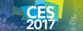 CES 2017 year of cord cutter