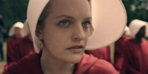 Why You Should Watch The Handmaid's Tale