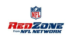 How To Watch NFL RedZone Online Without Cable