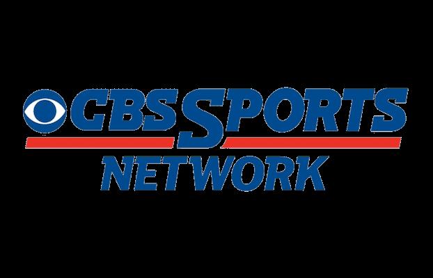 Live Sport Net