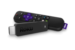 Roku Releases New 2017 Streaming Sticks